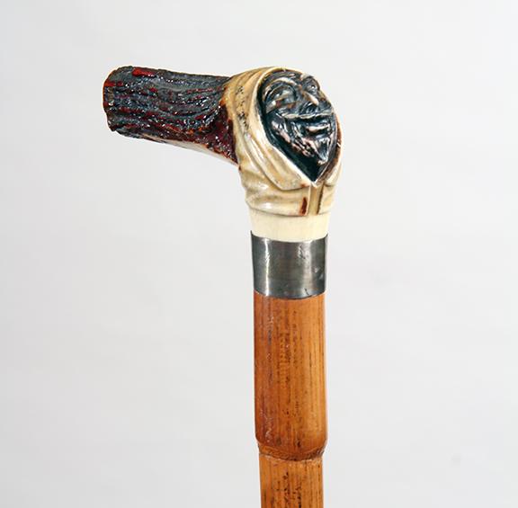 Antique Cane Auction - 310_1.jpg