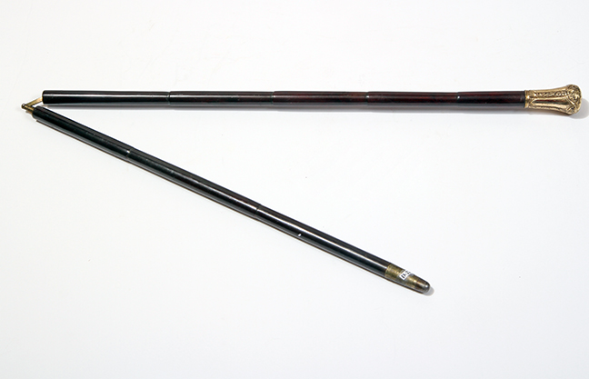 Antique Cane Auction - 312_1.jpg