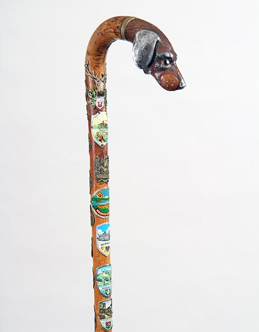 Antique Cane Auction - 315_1.jpg