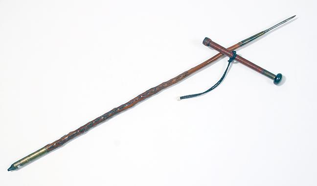 Antique Cane Auction - 316_1.jpg