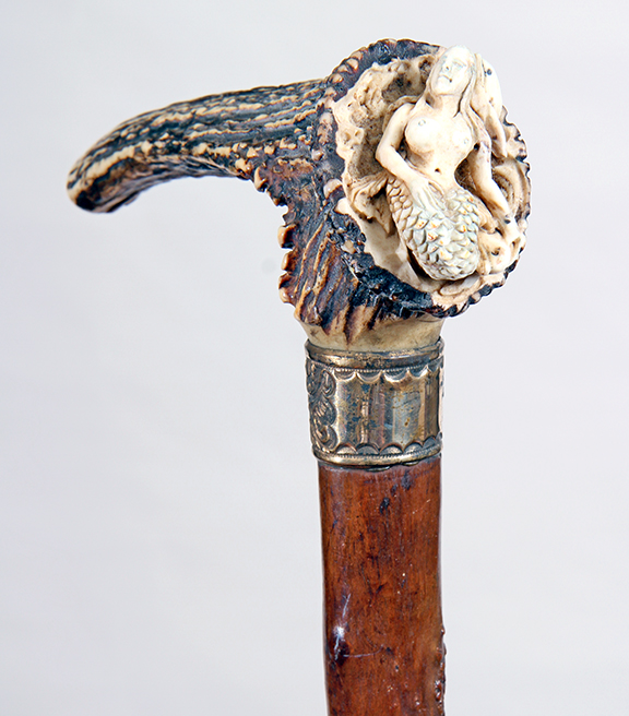 Antique Cane Auction - 321_1.jpg
