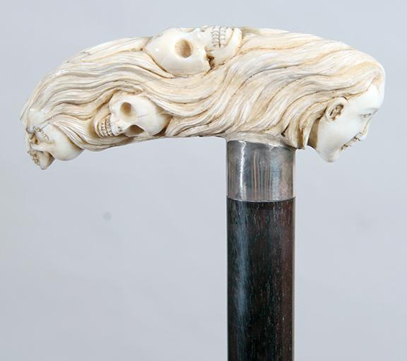 Antique Cane Auction - 322_1.jpg