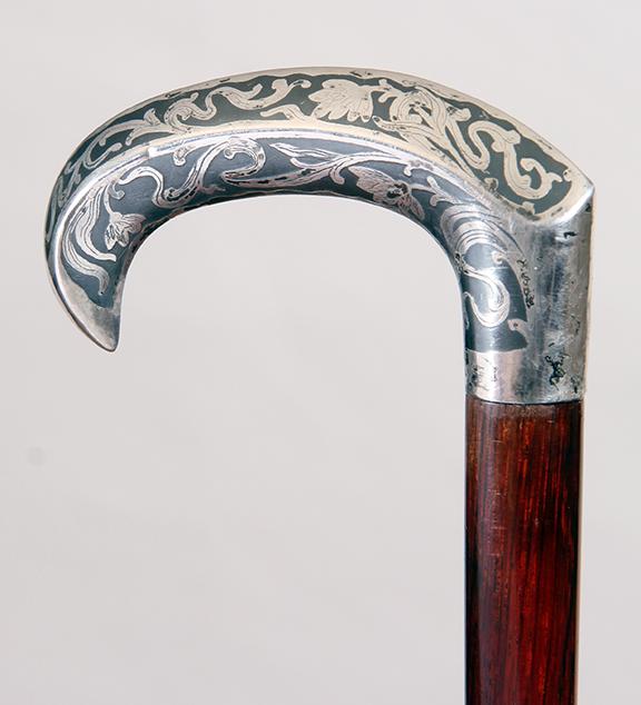 Antique Cane Auction - 326_1.jpg