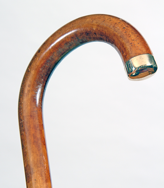 Antique Cane Auction - 338_1.jpg