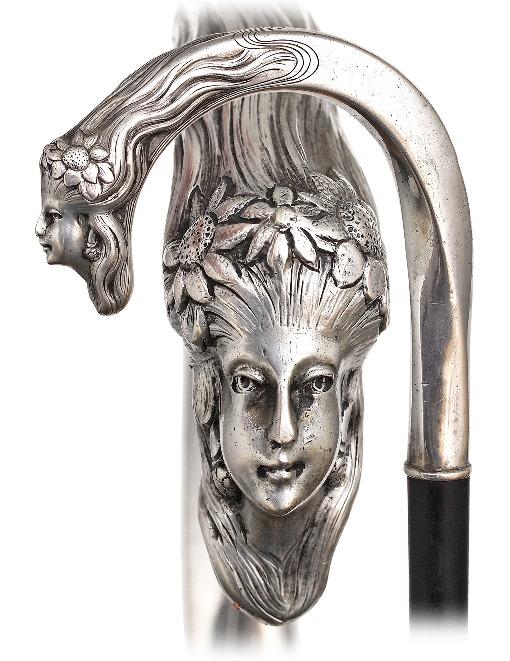 Antique Cane Auction - 82_1.jpg
