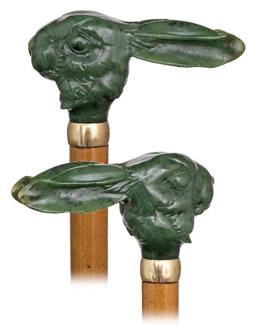 Antique Cane Auction - 85_1.jpg