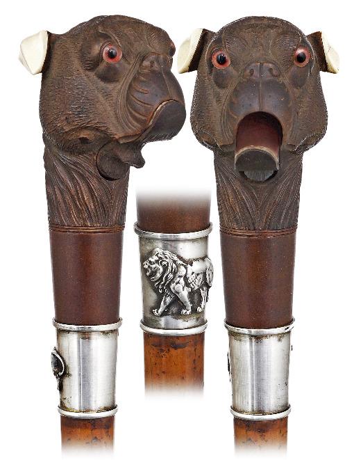Antique Cane Auction - 86_1.jpg