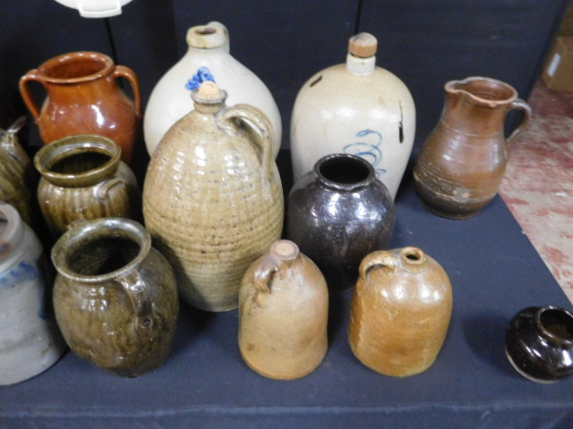 Stoney Creek Tennessee Collection - DSCN9893.JPG