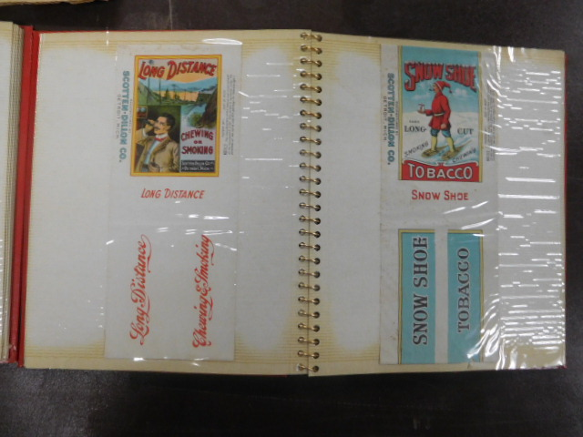 Advertising, Large Keen Kutter, Vintage toy, Jars Etc two Estate Collections - DSCN9499.JPG