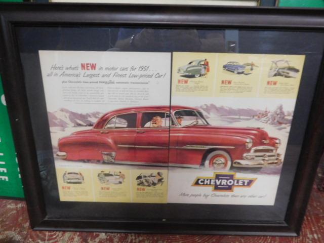 Advertising, Large Keen Kutter, Vintage toy, Jars Etc two Estate Collections - DSCN9511.JPG