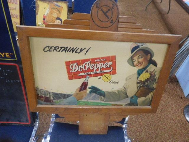 Advertising, Large Keen Kutter, Vintage toy, Jars Etc two Estate Collections - DSCN9526.JPG