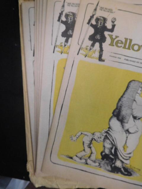 Advertising, Large Keen Kutter, Vintage toy, Jars Etc two Estate Collections - DSCN9546.JPG