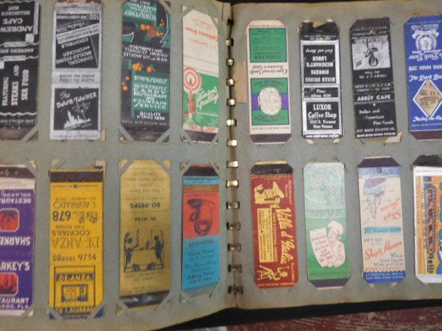 Advertising, Large Keen Kutter, Vintage toy, Jars Etc two Estate Collections - DSCN9549.JPG