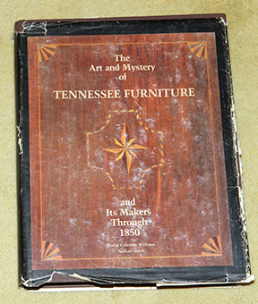 Ike and Mary Robinette Estate Auction Kingsport Tennessee   - JP_2362.jpg