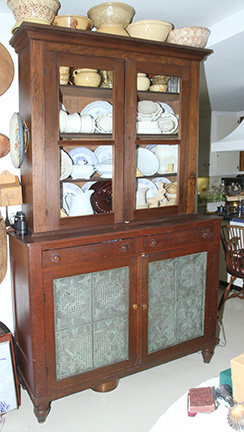 Ike and Mary Robinette Estate Auction Kingsport Tennessee   - JP_2398.jpg