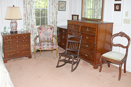Ike and Mary Robinette Estate Auction Kingsport Tennessee   - JP_2438.jpg