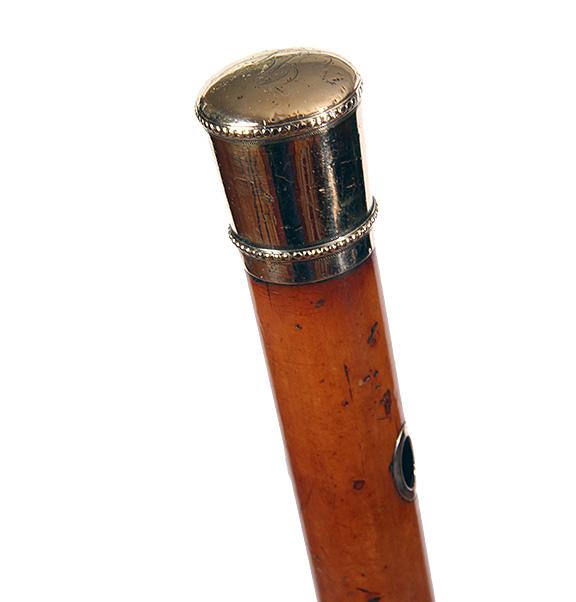 Antique Cane Auction - 28_1.jpg
