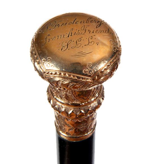 Antique Cane Auction - 34_1.jpg