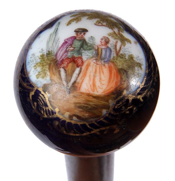 Antique Cane Auction - 53_1.jpg