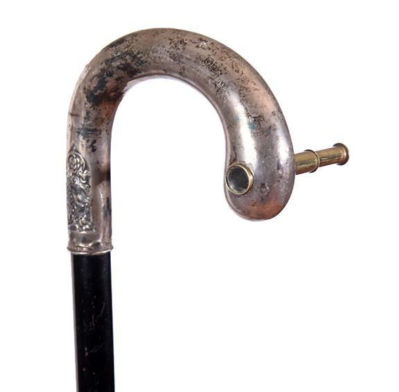 Antique Cane Auction - 69_1.jpg