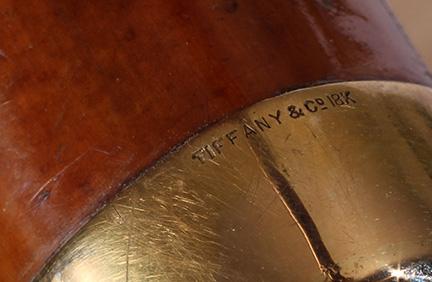 Antique Cane Auction - 85_2.jpg