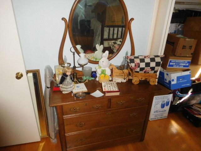 David Berry Estate Auction( Sale number 1) - DSCN9569.JPG