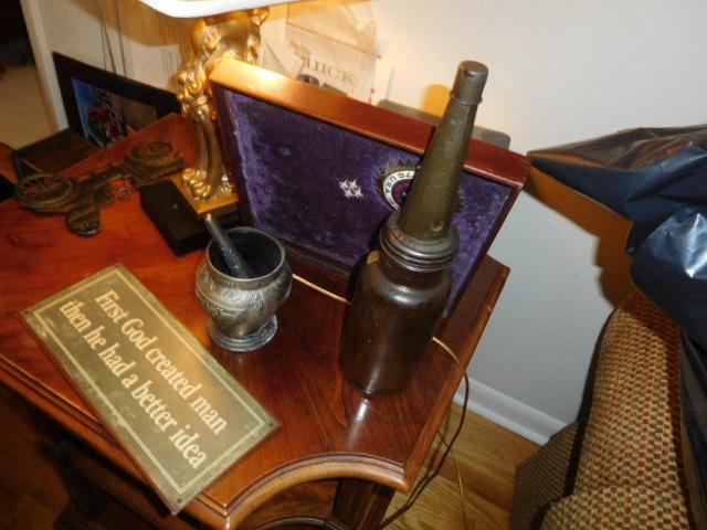 David Berry Estate Auction( Sale number 1) - DSCN9577.JPG