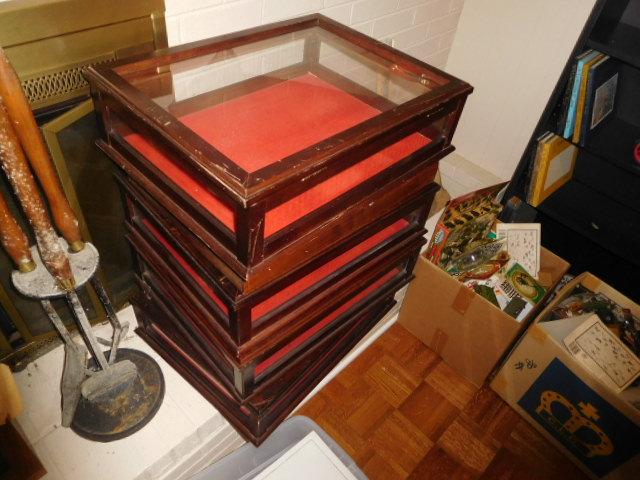 David Berry Estate Auction( Sale number 1) - DSCN9593.JPG