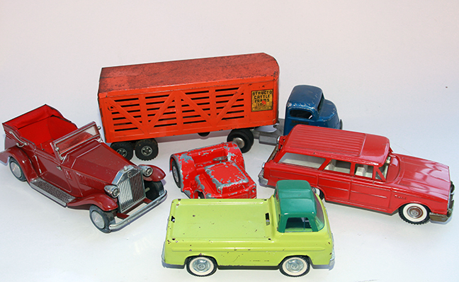 The Dave Berry Toy Auction - 4830.jpg