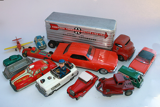The Dave Berry Toy Auction - 4844.jpg