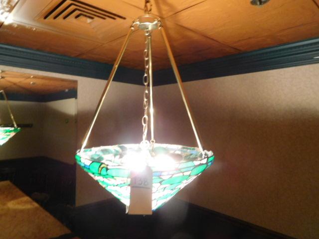 Peerless Restaurant- Furnishings, Kitchen- Architectural--Lighting and More - DSCN0018.JPG