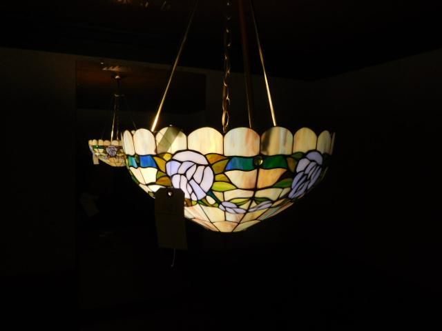 Peerless Restaurant- Furnishings, Kitchen- Architectural--Lighting and More - DSCN0025.JPG