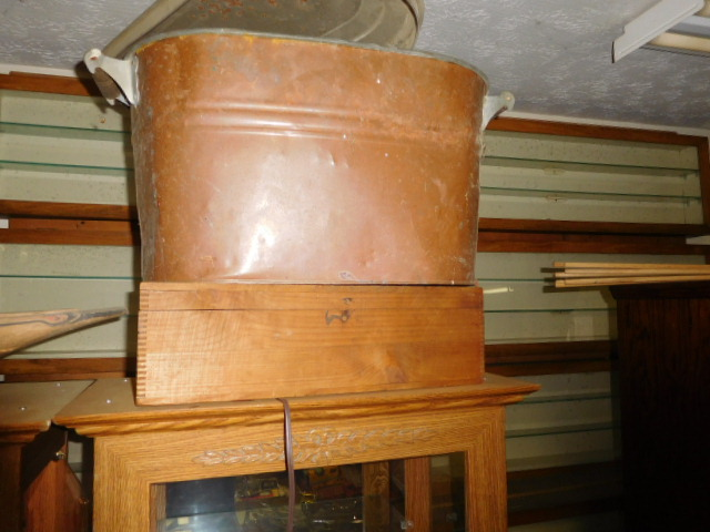 David Berry Estate  Final Auction - DSCN9454.JPG