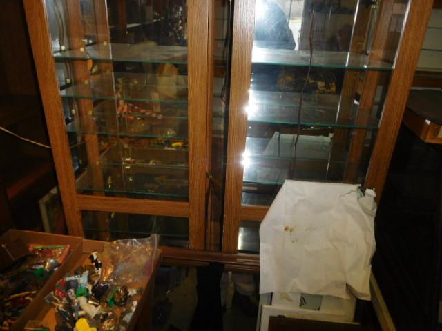 David Berry Estate  Final Auction - DSCN9455.JPG