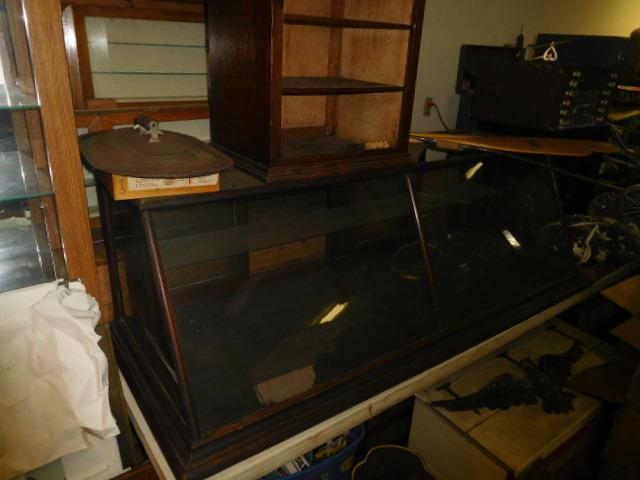 David Berry Estate  Final Auction - DSCN9456.JPG