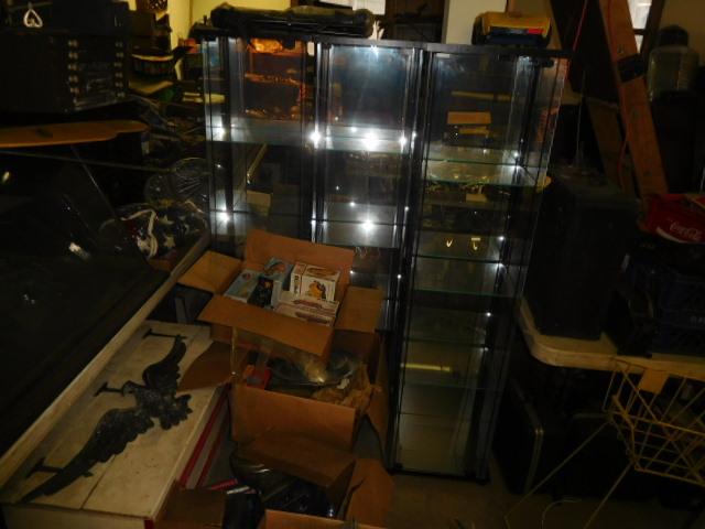 David Berry Estate  Final Auction - DSCN9457.JPG