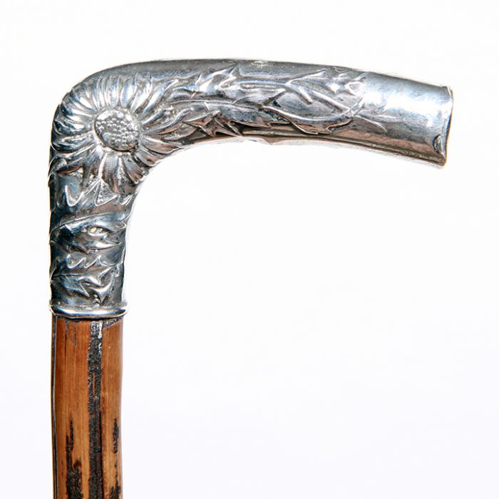 Upscale Cane Collections Auction - 16_1.jpg