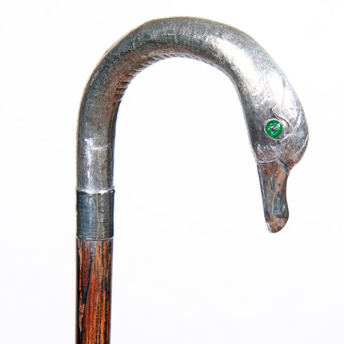 Upscale Cane Collections Auction - 20_1.jpg