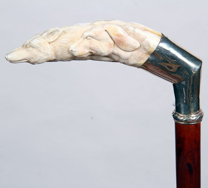 Upscale Cane Collections Auction - 39_1.jpg