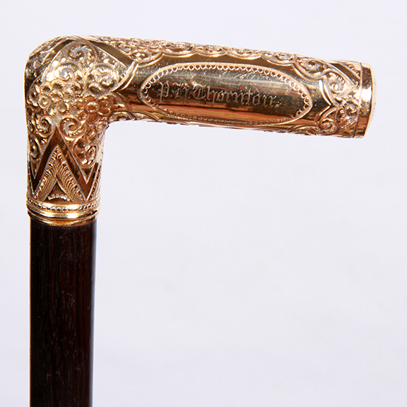 Upscale Cane Collections Auction - 60_1.jpg