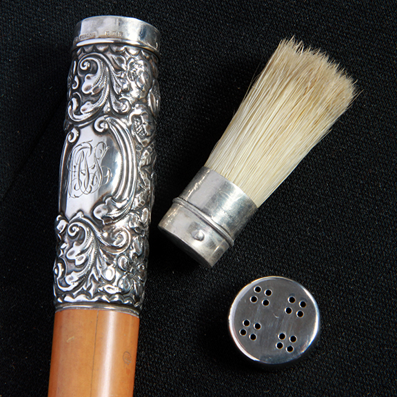 Upscale Cane Collections Auction - 67_2.jpg