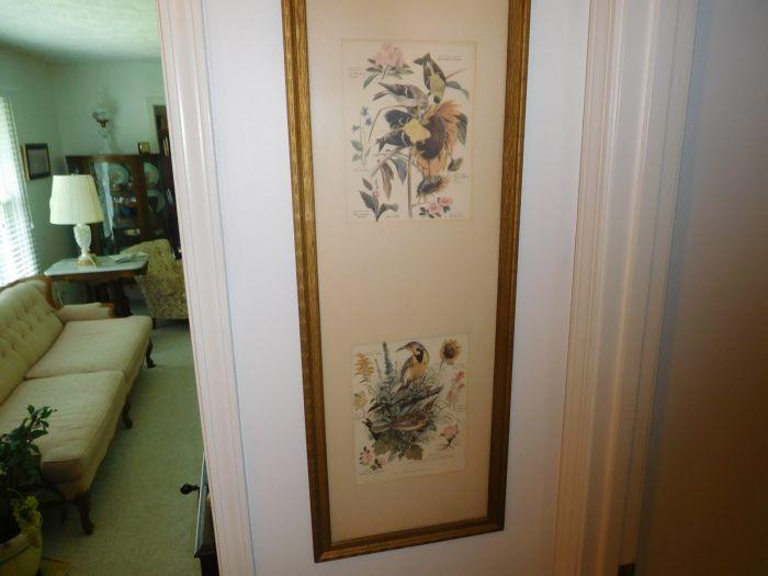Sonja Fox Estate Auction - DSCN9654.JPG