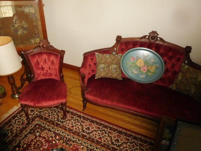 Barbara Frye Estate Auction Blountville Tn - DSCN9969.JPG