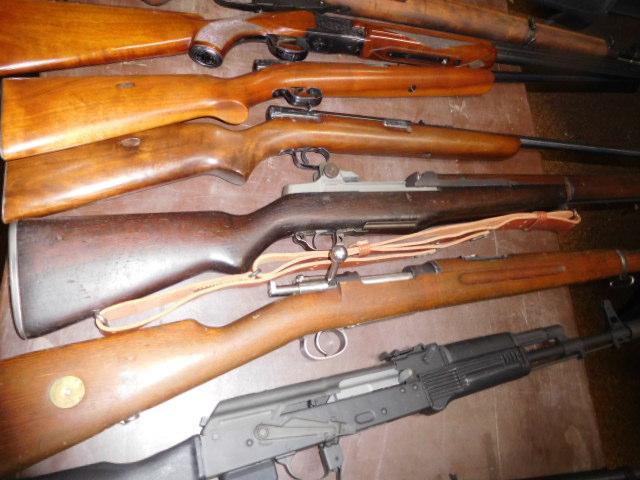 Robert Kelley Ward Estate Gun Auction - DSCN9916.JPG