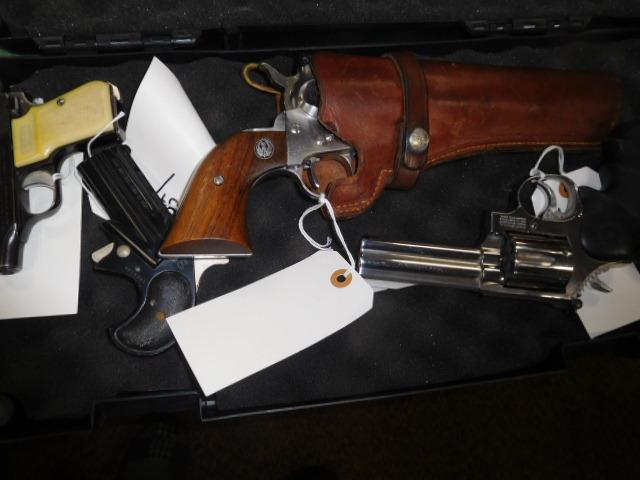 Robert Kelley Ward Estate Gun Auction - DSCN9928.JPG