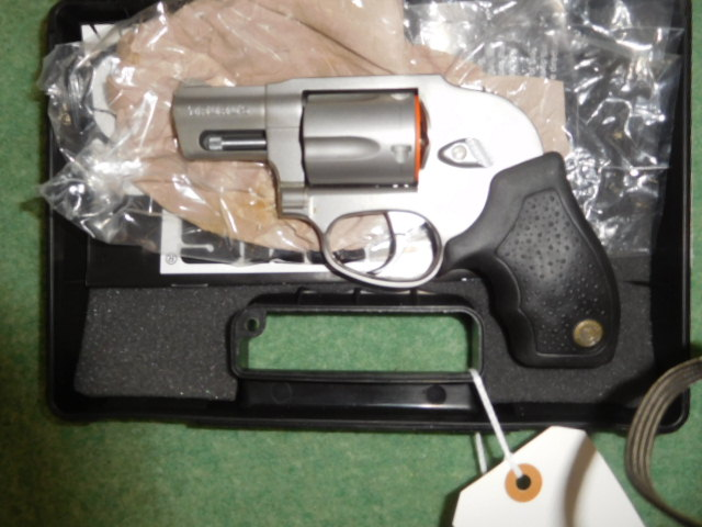Robert Kelley Ward Estate Gun Auction - DSCN9947.JPG