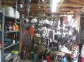 Mike Murray Estate Auction - IMG_3353.JPG