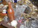 Private Collection Auction- This is a good one for all bidders and collectors - DSCN1357.JPG
