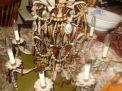Labor Day Monday Estates- Dont Miss this auction- Unbelievable  - DSCN0706.JPG
