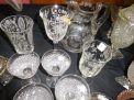California Estate plus a Lifetime Depression Glass Collection - DSCN2559.JPG